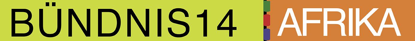 Bündnis14 Afrika